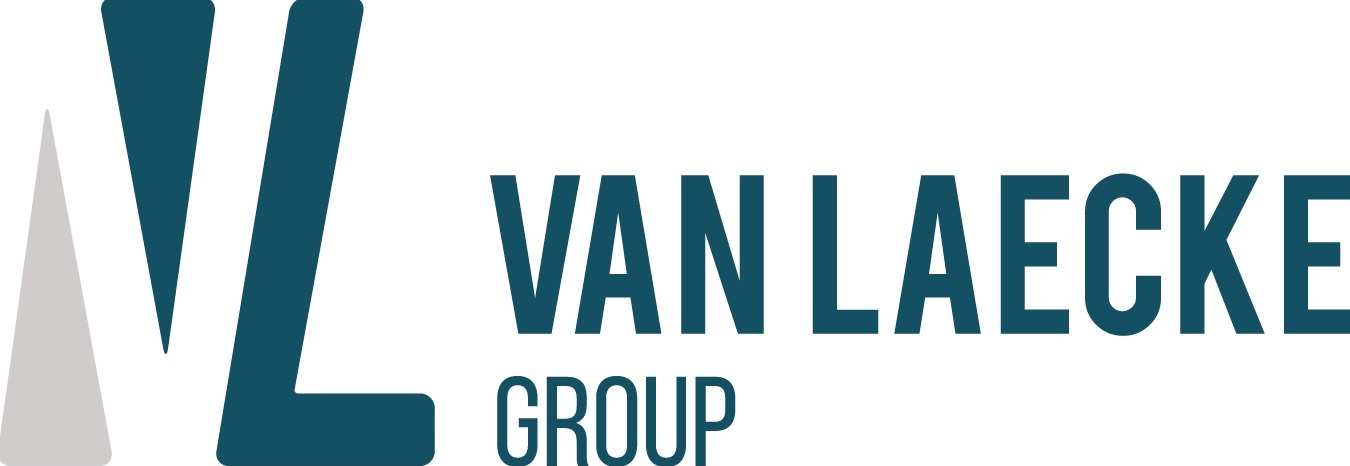 Van Laecke group
