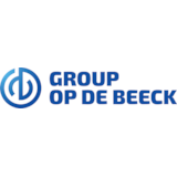 group op de beeck logo