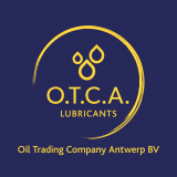 Oil Trading Compagny Antwerp